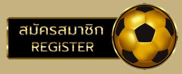 ufabet1688 register