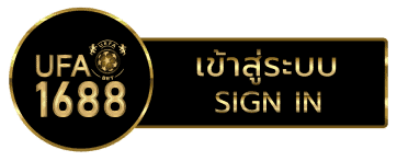 ufabet1688 sign in